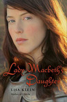 Lady Macbeth's Daughter