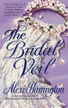 The Bridal Veil