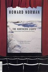 The Northern Lights: A Novel