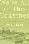 We're All in This Together: A Novella and Stories