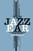 The Jazz Ear: Con...