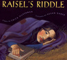 Raisel's Riddle