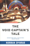 The Void Captain's Tale