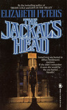 The Jackal's Head