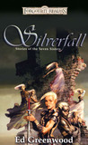 Silverfall: Stories of the Seven Sisters (Forgotten Realms)