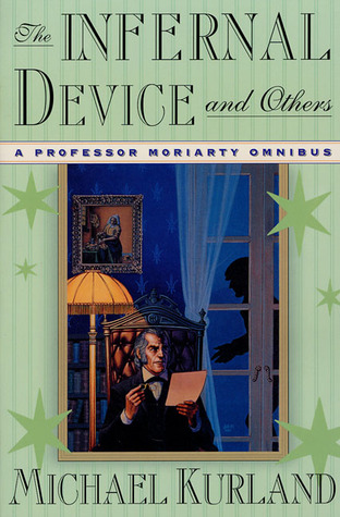The Infernal Device and Others