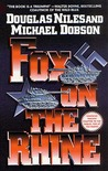 Fox on the Rhine (Fox on the Rhine, #1)