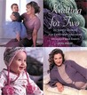 Knitting for Two: 20 Simple Designs for Expectant and New Mommies and Babies