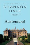 Austenland (Austenland, #1)