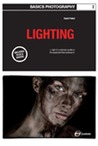 Basics Photography 02: Lighting