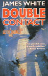 Double Contact (Sector General, #12)