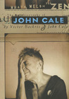 What's Welsh for Zen: The Autobiography of John Cale