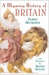 A Rhyming History of Britain: 55 B.C.-A.D. 1966
