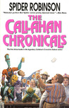 The Callahan Chronicals (Callahan's Place Trilogy, #1-3) (Callahan's Series, #1-3)