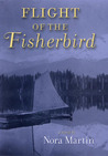 Flight of the Fisherbird