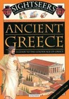 Ancient Greece: A Guide to the Golden Age of Greece