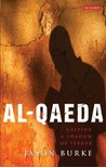 Al-Qaeda: Casting a Shadow of Terror