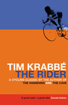 The Rider by Tim Krabb
