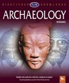 Archaeology (Kingfisher Knowledge)