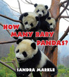 How Many Baby Pandas?