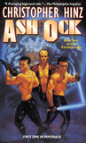 Ash Ock (The Paratwa Saga, Book 2)