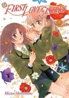 First Love Sisters Vol 1 by Mako Komano