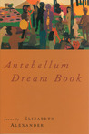 Antebellum Dream Book: Poems