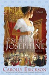 The Secret Life of Josephine: Napoleon's Bird of Paradise