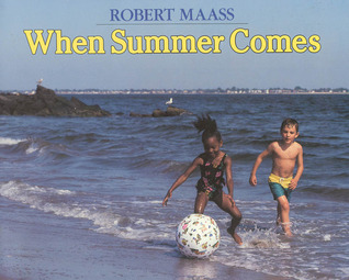 When Summer Comes