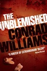 The Unblemished by Conrad Williams