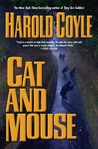 Cat and Mouse (Nathan Dixon, #5)