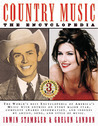 Country Music: The Encyclopedia