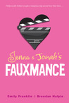 Jenna &amp; Jonah's Fauxmance
