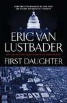 First Daughter by Eric Van Lustbader