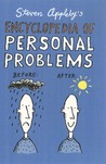 Steven Appleby's Encyclopedia of Personal Problems