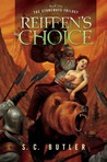 Reiffen's Choice (Stoneways Trilogy, #1)