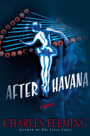 After Havana: A Novel