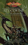 Riverwind the Plainsman by Paul B. Thompson
