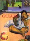 Gauguin by Franoise Cachin