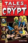 Tales from the Crypt #5: Yabba Dabba Voodoo