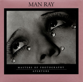 Man Ray by Aperture