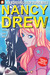 Nancy Drew Boxed Set Vol. #17-21 by Stefan Petrucha