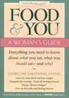 Food & You: A Woman's Guide