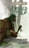 The Emerald Sceptre (Forgotten Realms: The Scions of Arrabar, #3)