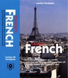 Traveler's French CD Course