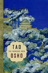 Tao: The Pathless Path