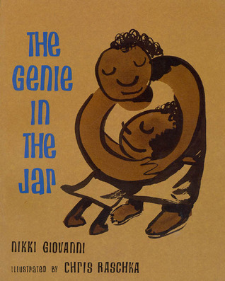 The Genie in the Jar