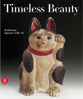 Timeless Beauty: Traditional Japanese Folk Art
