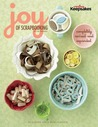 Creating Keepsakes: Joy of Scrapbooking