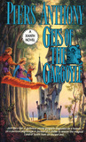 Geis of the Gargoyle (Xanth, #18)
